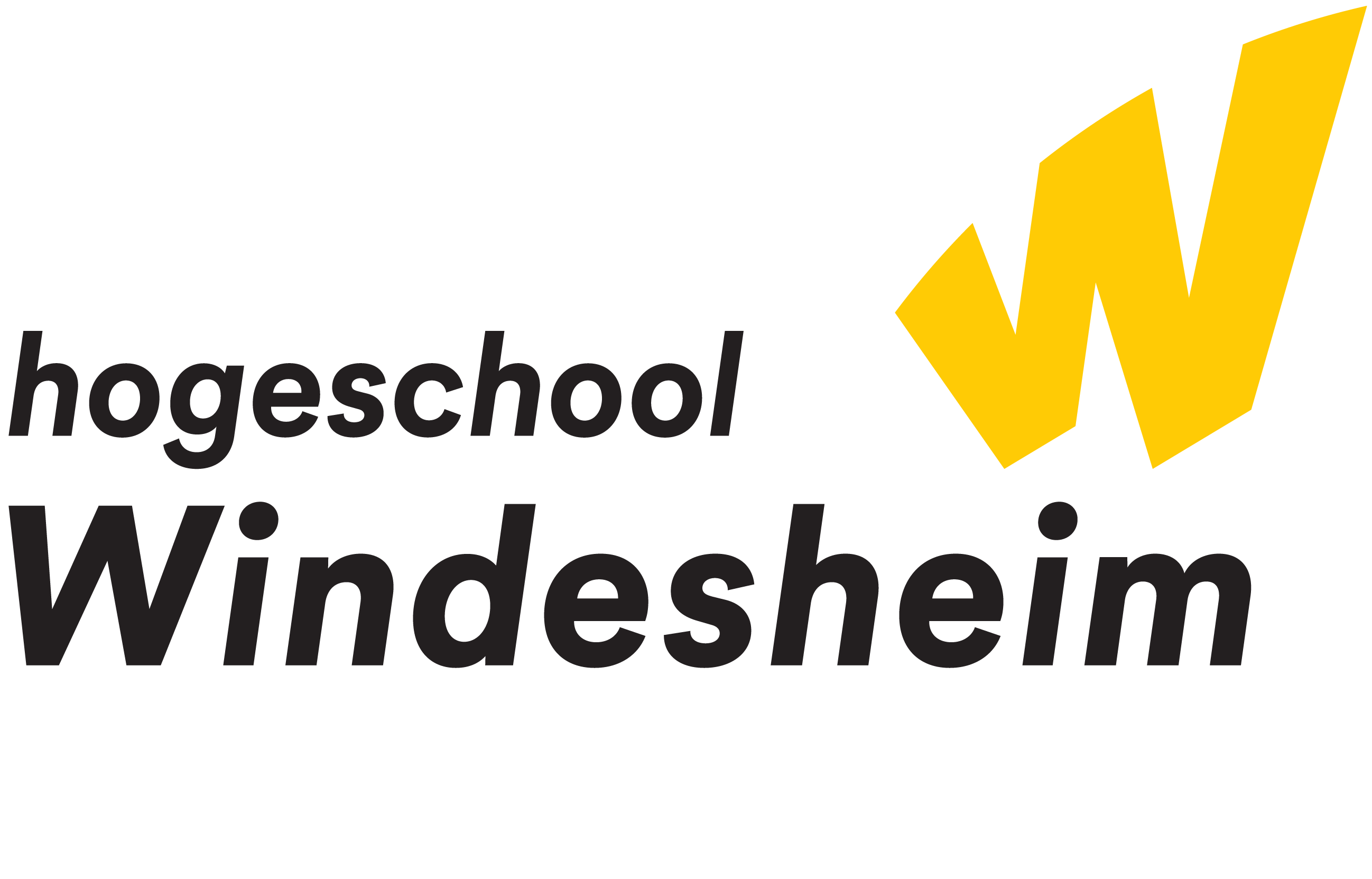 windesheimhogeschool